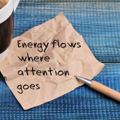 Tips to Increase Your Focus