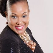 MogulMoxie Maven:  Dr. Stacie N.C. Grant
