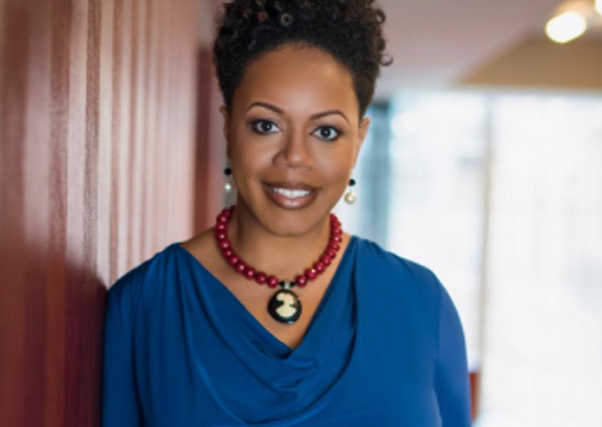 MogulMoxie Maven: Dr. Lydia Kearney Carlis