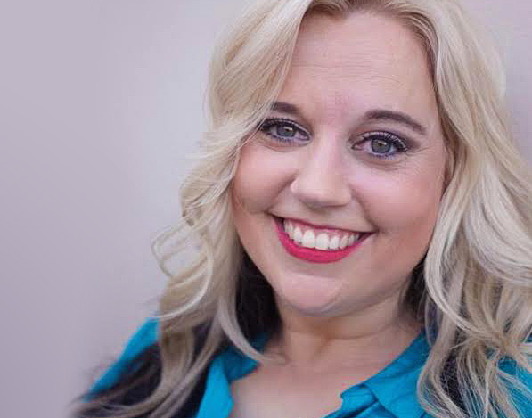 MogulMoxie Maven:  Lisa Halls