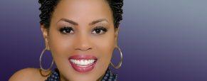 MogulMoxie Maven:  Becky Davis