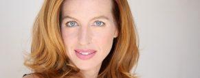 MogulMoxie Maven: Tanna Frederick