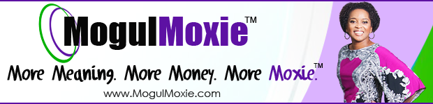 MogulMoxie.com for Women