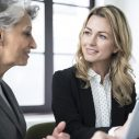 3 Ways for Mentees to Give Back