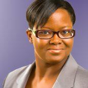 MogulMoxie Maven – Dr. Aikyna Finch