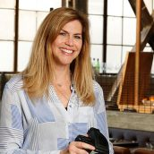 MogulMoxie Maven: Lesley Bohm