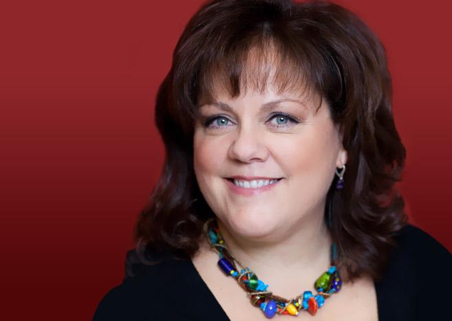 MogulMoxie Maven: Donna Miller