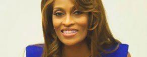 MogulMoxie: Charlene Day
