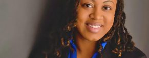 MogulMoxie Maven: Parchelle Hotten