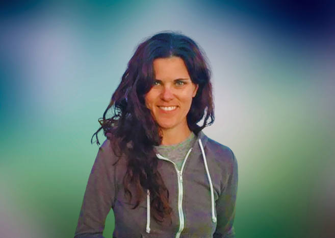 MogulMoxie Maven: Shelley Callahan