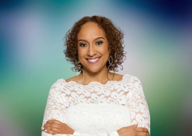 MogulMoxie Maven for September 2021: Shayna Rattler